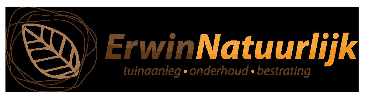 erwin-natuurlijk-hovenier-raamsdonksveer-logo